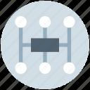 business, communication, connection, international, link, management, network