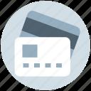 atm card, card, credit card, debit card, smart card, visa card