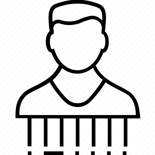 attire, clothing, dress code, dressing, office clothing icon