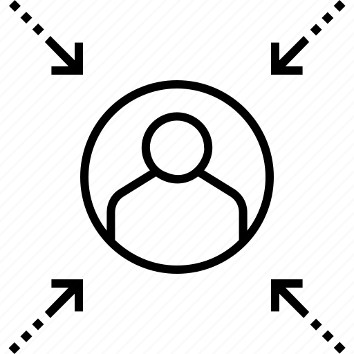 avatar, customer, seo, target audience, target customer icon