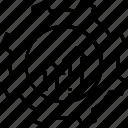 cog, cogwheel, preferences, system management, system update