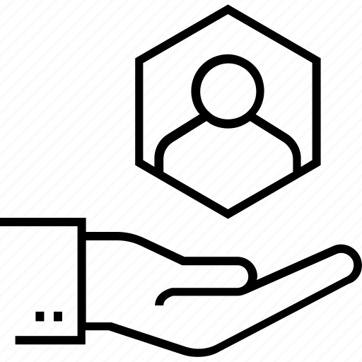 consumer, customer, feedback, ranking, review icon