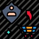 buyer, consumer, consumerism, customer, purchaser