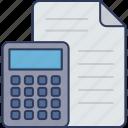 calculator, calculation, business, finance