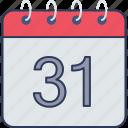 calendar, date, month, schedule