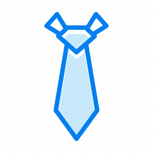 clothing, fashion, necktie, tie icon