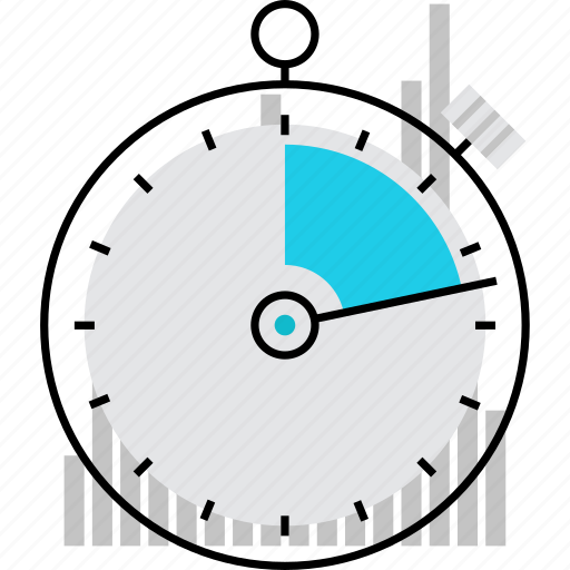 clock, coach, deadline, stopwatch, timer, timing, watch icon
