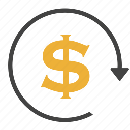 cash, currency, dollar, finance, investment, money, pricing, usd icon