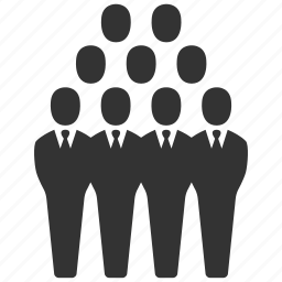 business, business group, business people, business team, businessmen, community, group icon