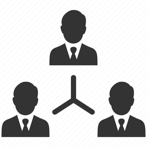 business group, business people, business team, businessmen, employees, group, people icon