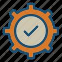 bussiness, gear, mechanism, money, money settings, settings