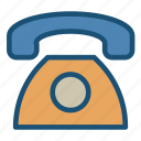 call, mobile, phone icon icon