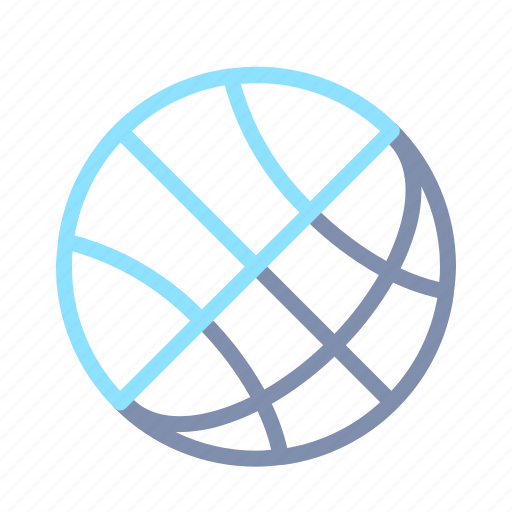 business, global, globe, internet, office icon