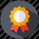 badge, business, certied, certified, trust