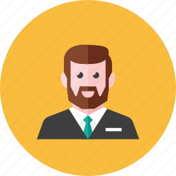 3, boss icon