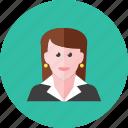 boss icon