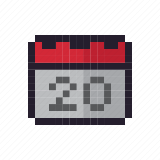 appointment, business, calendar, date, event, schedule icon