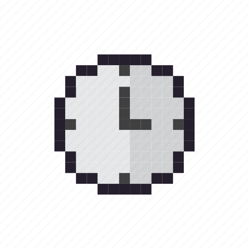 clock, cooldown, hour, time, timer, wait icon