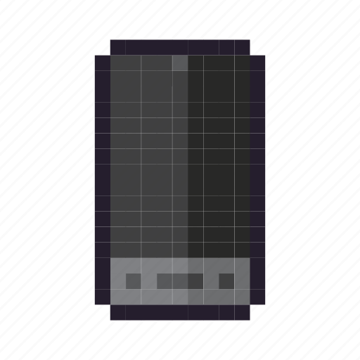 call, device, gadget, mobile, phone, smartphone icon