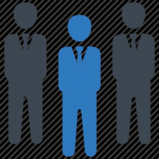 affiliate, community, team icon