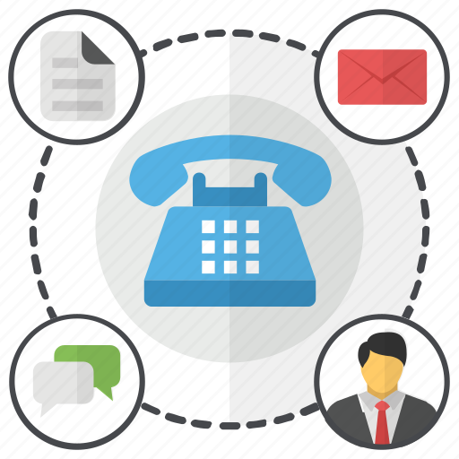 Complaint, contact us, customer service, inquiry, reach us icon - Download  on Iconfinder