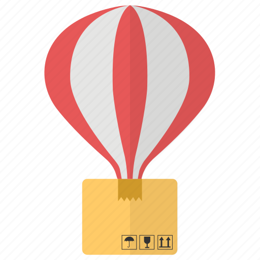 air delivery, delivery solutions, express delivery, fast delivery, fast shipment, quick delivery icon