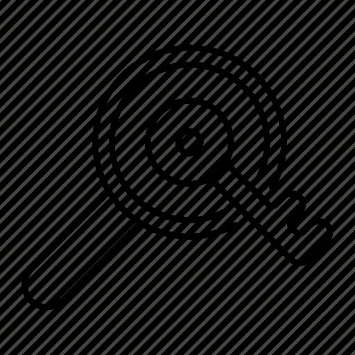 explore, key, keyword research, magnifier, search icon