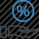 hand, hands, percent, percentage