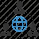 business, businessmen, global, international, internet, network, people