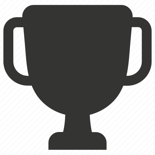 achievement, award, competition, trophy, win icon
