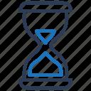 hour, hourglass, sand timer, sandglass, time, timing