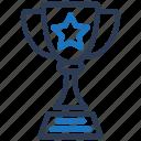 champion, cup, trophy, win, winner