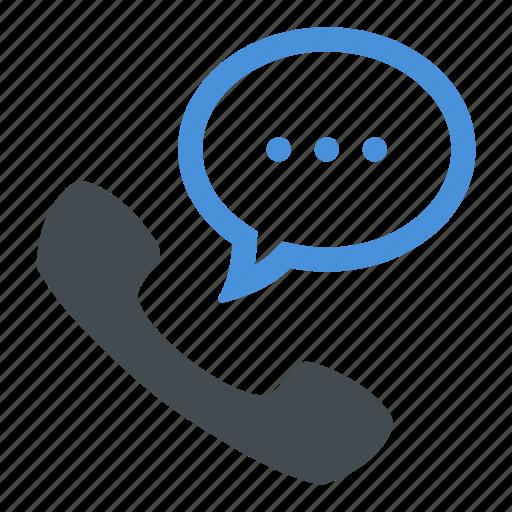 call, communication, customer service, phone icon