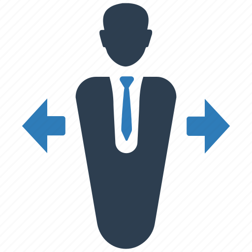 business, business decision, decision, decision making, direction, marketing icon