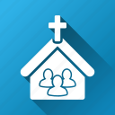 architecture, beliefs, christian temple, church building, orthodox, religion, religious community