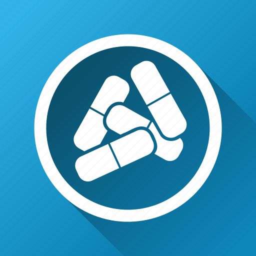 drugs, hospital, medical, medicine, pharmacy, pills, tablet icon