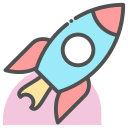 business, launch, startup, rocket