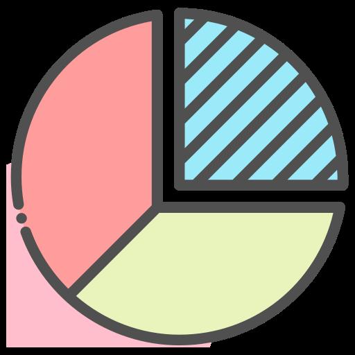 Analytics, chart, graph, statistics icon - Free download