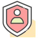 protection, secure, security, shield