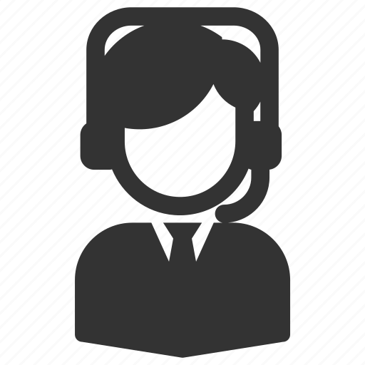 business, care, customer service, icon, project icon