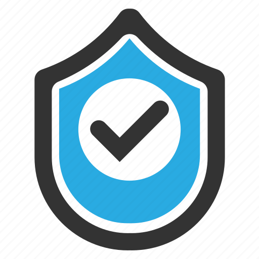 business, icon, project, protection, trusted icon