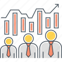 analysis, analytics, efficiency, graph, statistics, stats, team