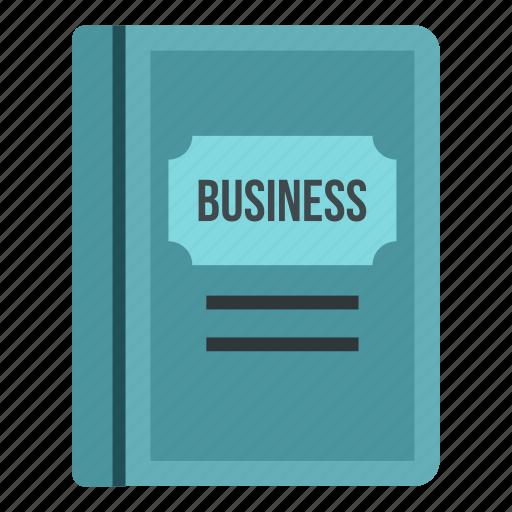 business plan, file, form, list, paper, pen, presentation icon