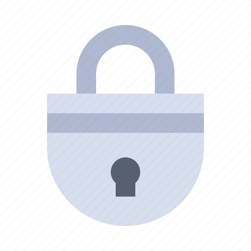 Lock, login, password, secure, security icon - Download on Iconfinder