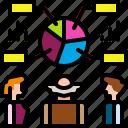 analysis, chart, data, development, graph, report, strategy