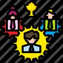 cogwheel, concept, gear, progress, team, teamwork, wheel