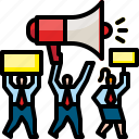 business, information, market, marketing, media, seo, teamwork