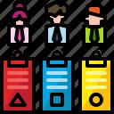 analysis, business, data, document, marketing, report, teamwork