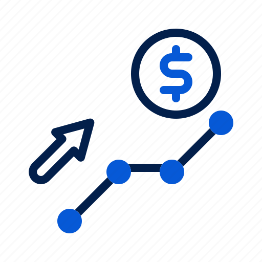 Benefit, business, profit icon - Download on Iconfinder