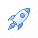 business, rocket, launch, startup, start, spaceship, launching